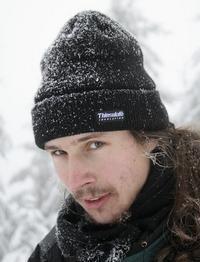 Miroslav Kutal